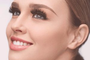about eyelash extensions near me