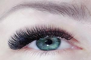 eyelash technicians brisbane